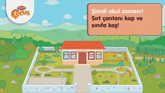 TRT Çocuk Anaokulum Apk Güncel 2021* 1