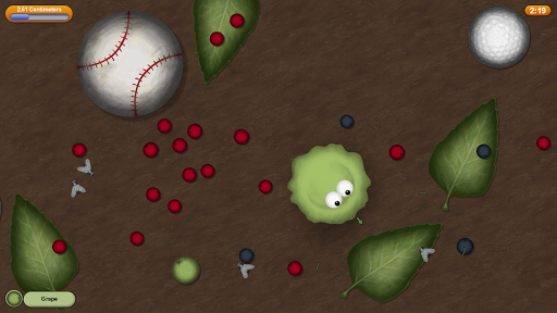 Tasty Planet apklade screenshots 1
