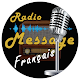 Radio Message Français Download for PC Windows 10/8/7