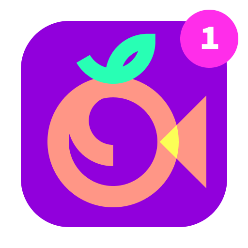 Peachat - Live Video Chat & Meet New People APK