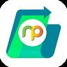 Novapago Pay app apk icon