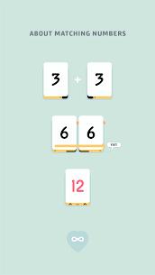 Threes! v1.3.768 MOD APK 3