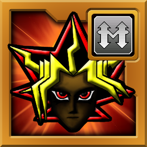 Magic Card - Brings back memories APK