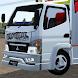 Mod BUSSID Simulator Indonesia