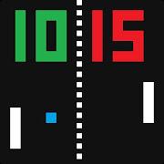 Turbo Pong (Pong Invaders) app thumbnail