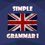 English grammar offline free app