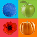 Learning Colors for Kids: Toddler learning games - Androidアプリ