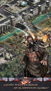 Last Empire – War Z: Strategy 3