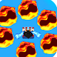 Super Miro go World - Stack Jump Adventure para PC Windows