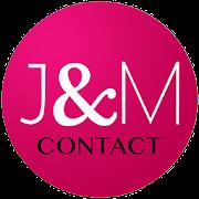 j& m contact site de rencontre
