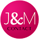 Jacquie&Michel Contacts - Tchattez et rencontrez
