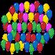 Balloon Times para PC Windows