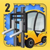 icono Construction City 2