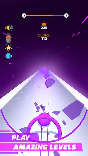 Smash Ball Hit 1.4 screenshots 1