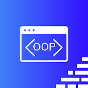 Learn Object Oriented Programming (OOPS) languages
