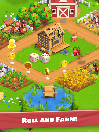 Farm Masters 1.2.12 screenshots 9