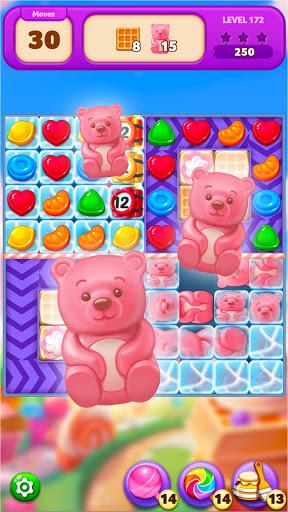 Lollipop : Link & Match  screenshots 4