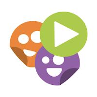 GIF2Sticker - Animated Sticker Maker for WhatsApp
