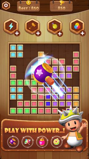 block.io screenshot 1