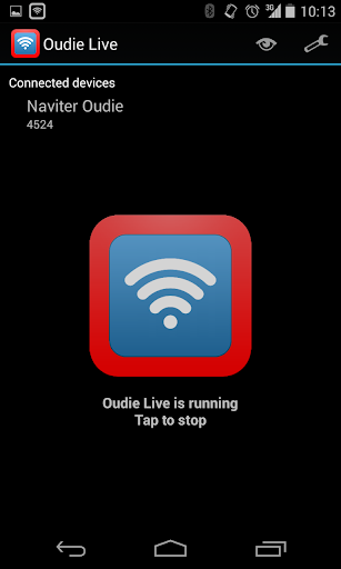 Oudie Live For PC Windows (7, 8, 10, 10X) & Mac Computer Image Number- 5
