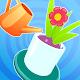 Plant Saver para PC Windows