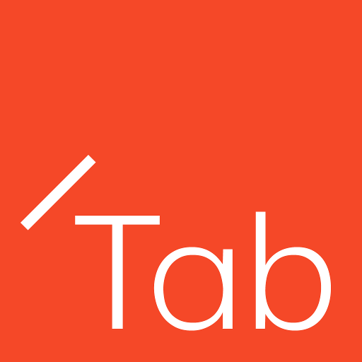 Tab - The simple bill splitter For PC Windows (7, 8, 10 and 10x) & Mac Computer
