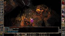 Baldur's Gate II: Enhanced Editionのおすすめ画像4