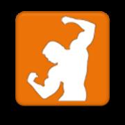 XtremeFit: Gym & Fitness Body