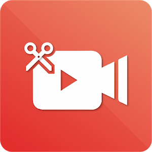 Video editor Video Converter 2021 1.4 by Fast Keyboards Apps Co. logo