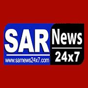 Sarnews24x7