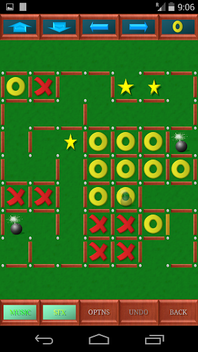 dots and boxes plus screenshot 2