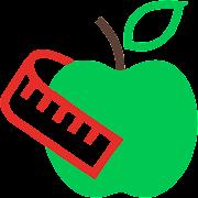 AtFit: Calorie calculator
