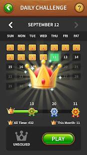 Mahjong 1.8.221 Screenshots 8