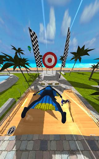 Base Jump Wingsuit Gliding 0.4 screenshots 15
