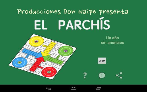 El Parchu00eds apkpoly screenshots 15