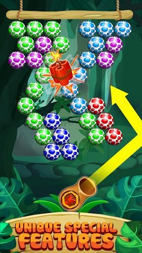 Dinosaur Eggs Pop 1.8.2 screenshots 4