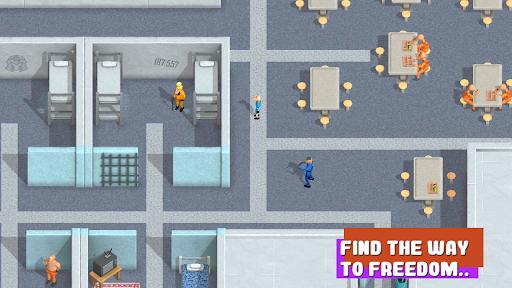 Big Quest 2: Adventures  screenshots 8