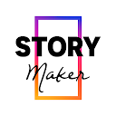 StoryPic -  Insta Story Maker for Instagram