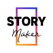 Story Maker - Insta Story Maker for Instagram