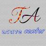 Trust Agency app apk icon
