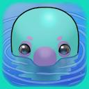 Professor Lupo: Oceano