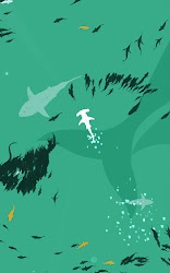 Shoal of fish .APK Preview 6