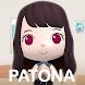 PATONA:AIの友達