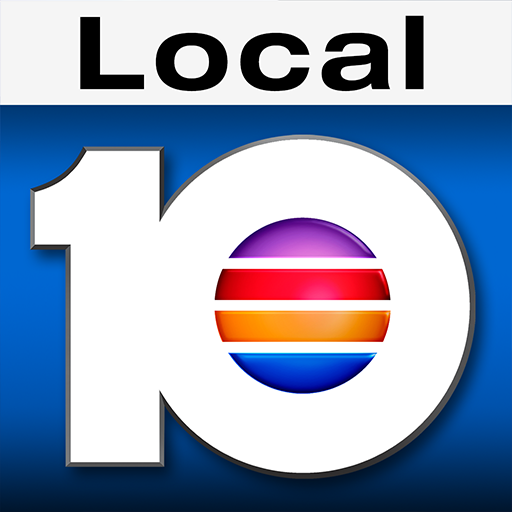 Local10 News - WPLG