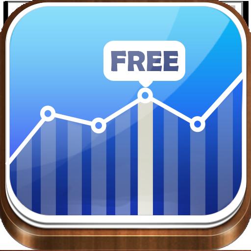 Baixar Stock Exchange - Free