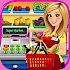 Supermarket – Kids Shopping Games