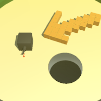 Hole Block Buster
