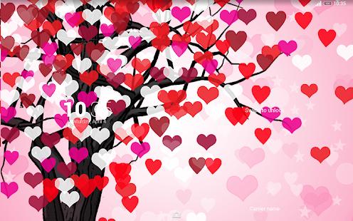 XP Theme Beauty Pink Bear