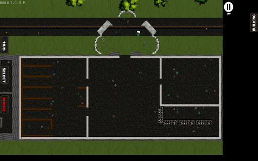 Code Triche Zombie Simulator Z - Free mod apk screenshots 5