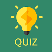 Science Quiz Trivia Game: Test Your Knowledge